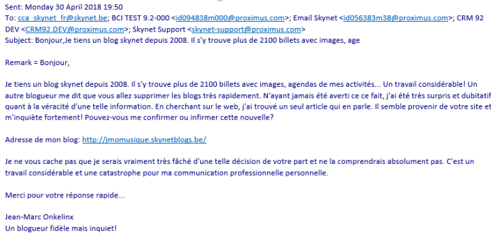 Blog Skynet fin 3