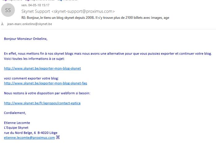 Blog Skynet fin 5