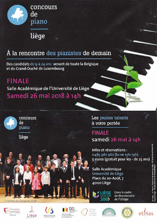 Concours piano 2018 c